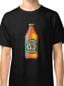 victoria Classic T-Shirt