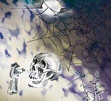 The Web by BorisBurakov