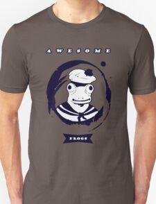 Sailfroger T-Shirt