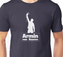 Armin van Buuren hoodies  Unisex T-Shirt