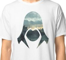 Assassin's Creed Assassin Classic T-Shirt