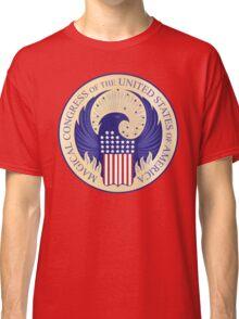 Magicall Congress Classic T-Shirt
