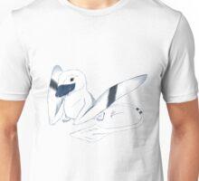 Eudimorphodon Unisex T-Shirt