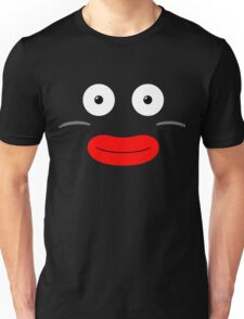 Dragon ball / Dragonball Z / DBZ - Mr Popo Unisex T-Shirt