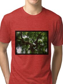 It's everywhere Tri-blend T-Shirt