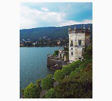 Isola Madre - Lake Maggiore T-Shirt