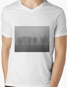 Seven Mens V-Neck T-Shirt