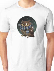 Bitter night  Unisex T-Shirt