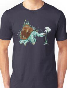 The Scuttle-Crab Unisex T-Shirt