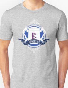 Bugman's Brewery T-Shirt