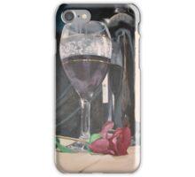 Chianti iPhone Case/Skin