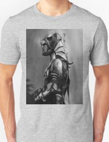 Hound of War T-Shirt