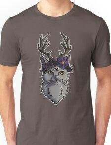 Innocent One Unisex T-Shirt