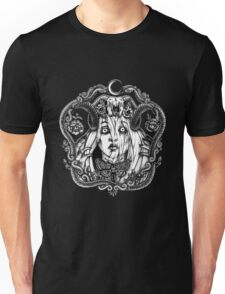 Devil's Bride Unisex T-Shirt