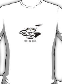 Hollow Kichi T-Shirt