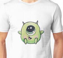 Chibi Mike! Unisex T-Shirt