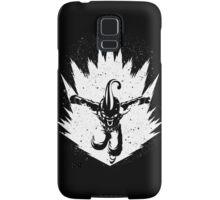 Majin of Destruction  Samsung Galaxy Case/Skin