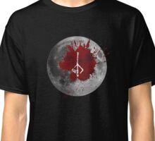 Bloodmoon Classic T-Shirt