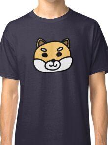 Pupper! Classic T-Shirt