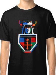 voltron Classic T-Shirt