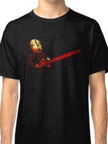 motel hell Classic T-Shirt