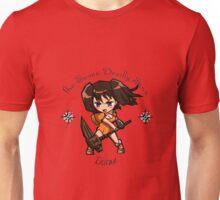 seven d Unisex T-Shirt