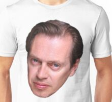 Steviebaby Unisex T-Shirt