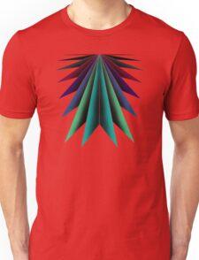 Colour burst apparel T-Shirt