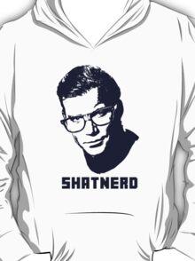 SHATNERD T-Shirt
