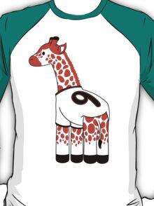 Hello Brandon T-Shirt
