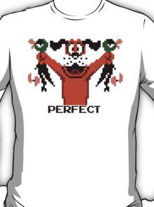 PERFECT. T-Shirt