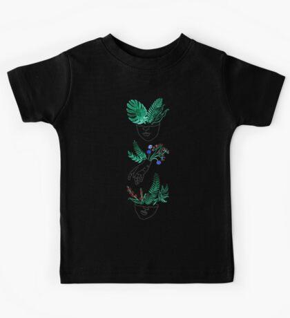 Flora y fauna Kids Clothes