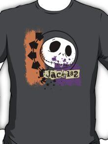 Jack-182 T-Shirt