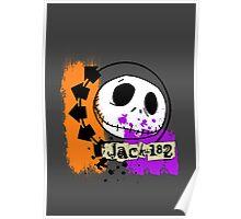 Jack-182 Poster