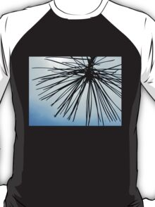 Brush The Sky T-Shirt