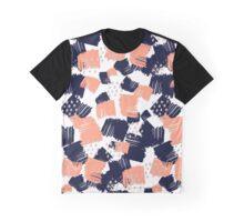 Buffer Graphic T-Shirt