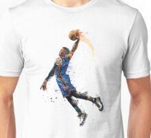 Westbrook Unisex T-Shirt