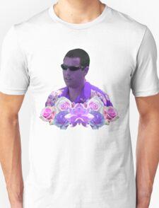 kiss me hard b4 u go summertime sandler T-Shirt
