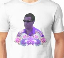 kiss me hard b4 u go summertime sandler Unisex T-Shirt