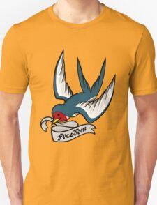Freedom Flier T-Shirt
