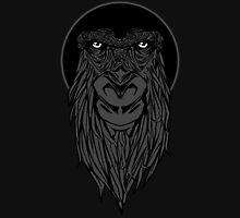 Bearded Apes Unisex T-Shirt