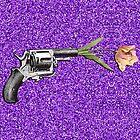 FLORAL SHOT  by GloriaSanchez