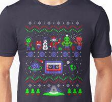 8bit Guardians Unisex T-Shirt