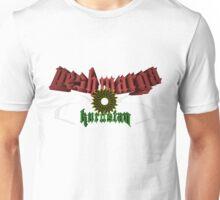 peshmarga  Unisex T-Shirt
