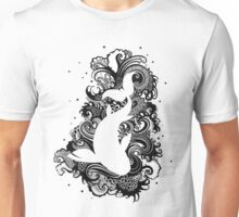 Ten thousand fishes Unisex T-Shirt
