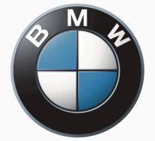 BMW One Piece - Long Sleeve