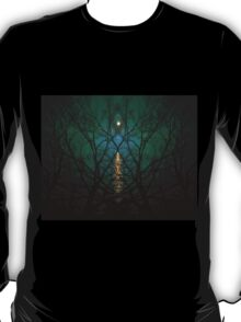 Embrace The Night T-Shirt