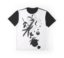 Love Token Graphic T-Shirt