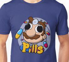 Dr. Plumber Unisex T-Shirt