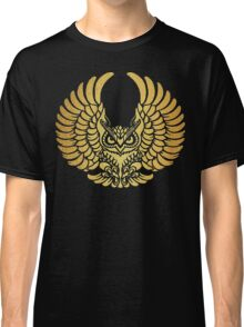 VanossGaming || Limited Edition Classic T-Shirt